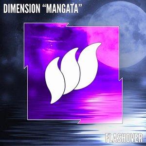 Image for 'Mangata'