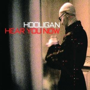 Image for 'Hear You Now'