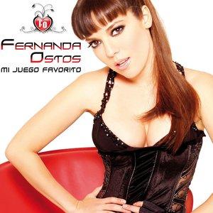 Image for 'Mi Juego Favorito'