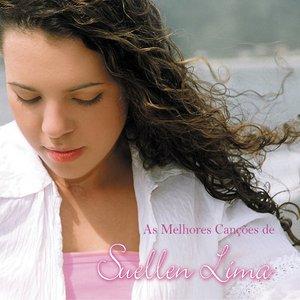 Image for 'As Melhores Canções'
