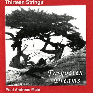 Bild für 'Forgotten Dreams'