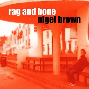 Image for 'Rag And Bone'