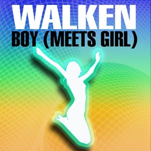 Image for 'Boy (Meets Girl)'