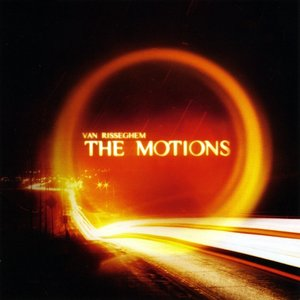 Image for 'The Motions'