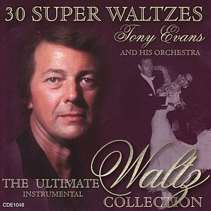 Image for 'The Ultimate Waltz Collection'