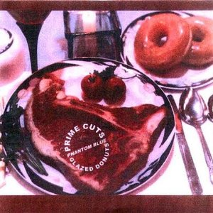 Image for 'Prime Cuts & Glazed Donuts'