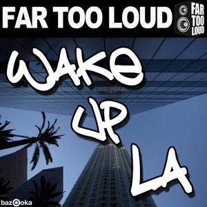 Image for 'Wake Up LA'