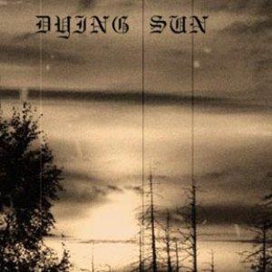 Immagine per 'Last Light of a Dying Sun'