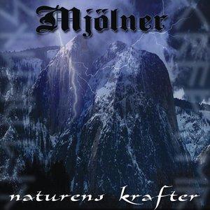 Image for 'Mjölner'