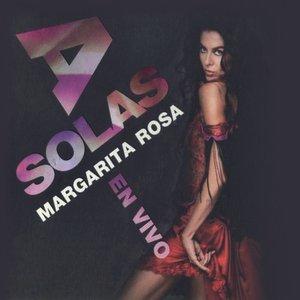 Image for 'A Solas En Vivo'