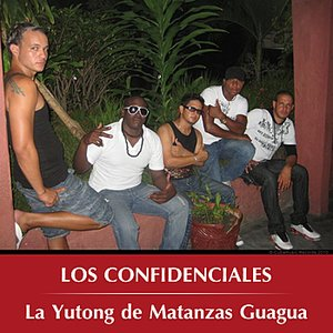 Image for 'Aceite Agua (soy una guagua)'