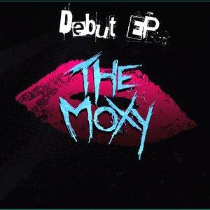 Image pour 'The Moxy'