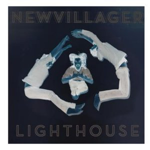 Image pour 'Lighthouse'