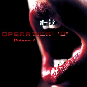 Image for ''O' Volume 1'