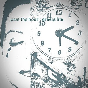 Image for 'PAST THE HOUR'