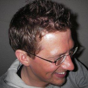 Image for 'pottsq'