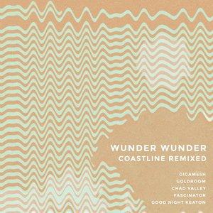 Image for 'Coastline (Goldroom Remix)'