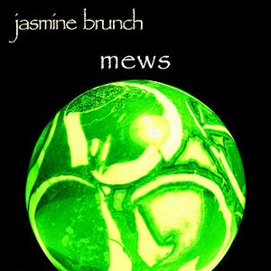 Image for 'Mews'