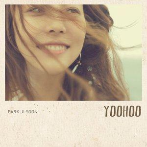 Imagen de 'Yoo Hoo - Single'