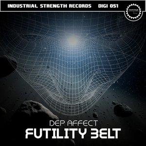 Image for 'Futility Belt'
