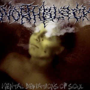 Image for 'Mental deviations of soul(2008)ЕР'
