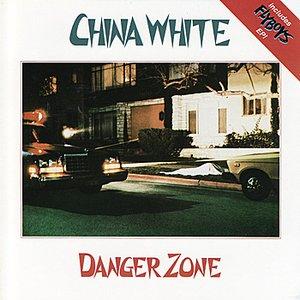 Image for 'Dangerzone'