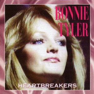 Image for 'Heartbreakers'