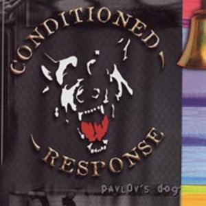 Image for 'Pavlov's Dog'