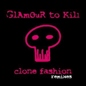 Image for 'Clone Fashion (Remixes)'