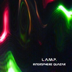 Image for 'ca090 - L.A.M.P. - Intersphere Quazar'