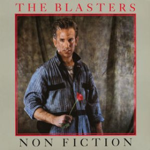 Image for 'Non Fiction'