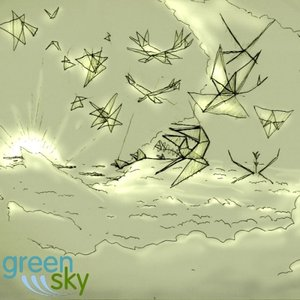 Image for 'Flying High'