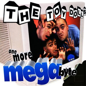 Image for 'One More Megabyte'