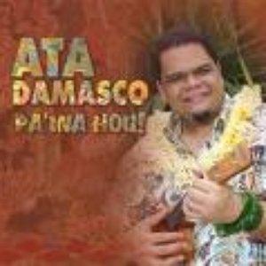 Image for 'Ata Damasco'