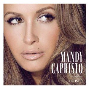 Image pour 'Closer EP'