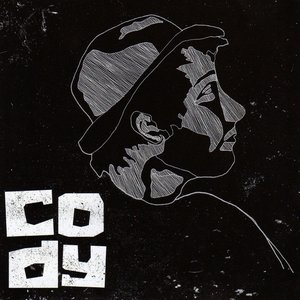 Image pour 'Cody'