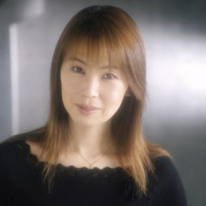 Image for '高野直子'