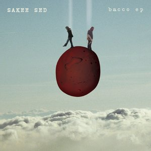 Image for 'Bacco EP'