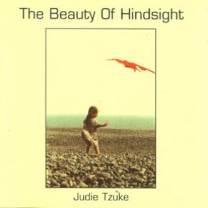 Image for 'The Beauty Of Hindsight - Vol. 1'