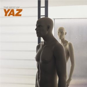 Imagem de 'The Best of Yaz'