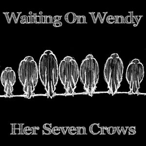 Image pour 'Her Seven Crows'