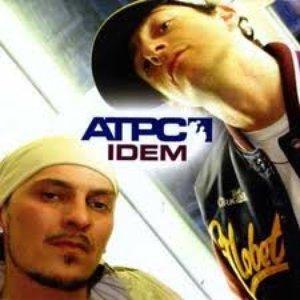 Image for 'Idem'