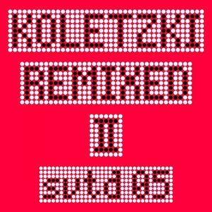 Image for 'Koletzki remixed02'