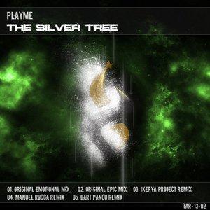 Bild für 'The Silver Tree'