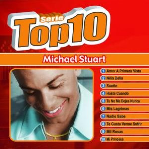 Image for 'Serie Top Ten'