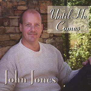 Image for 'Until He Comes'