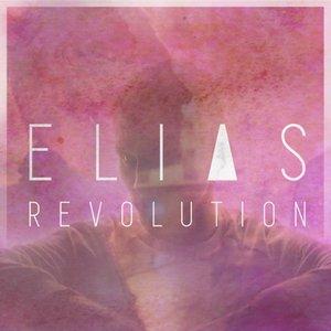 Imagem de 'Revolution'