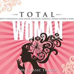 Image for 'Total Woman'
