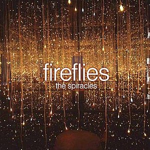 Image for 'Fireflies (Alternate mix)'