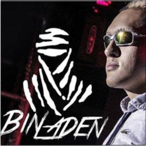 Image for 'MC Bin Laden'